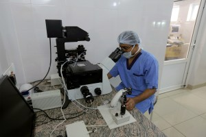 IVF Centre In Jalandhar